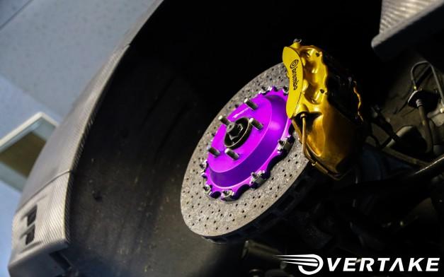 brakesystem1
