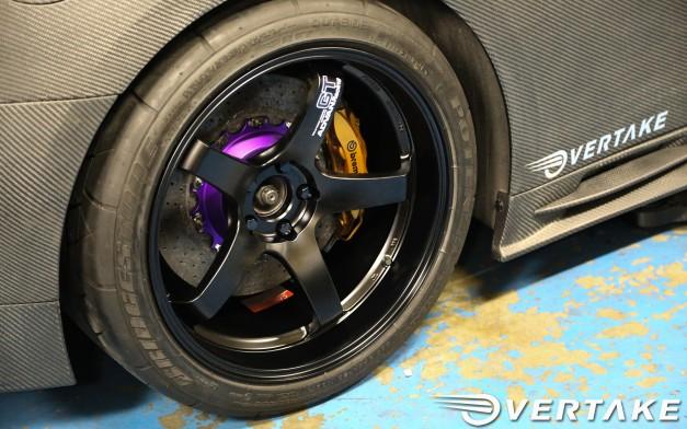 brakesystem2
