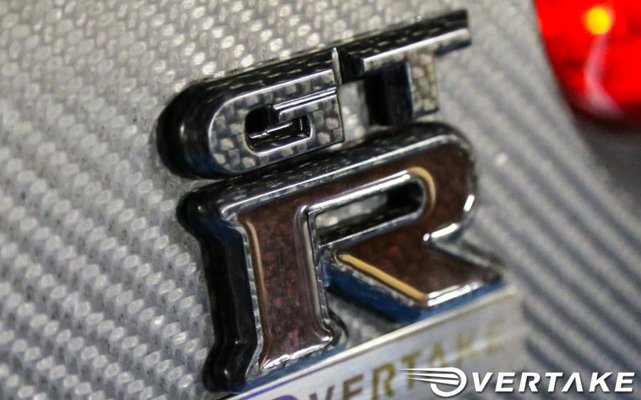 emblem01web